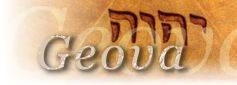 Il ripristino del Nome Divino nel Nuovo Testamento della TNM