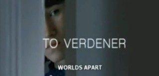TO VERDENER / WORLDS APART: Un film per 'non capire nulla' dei testimoni di Geova